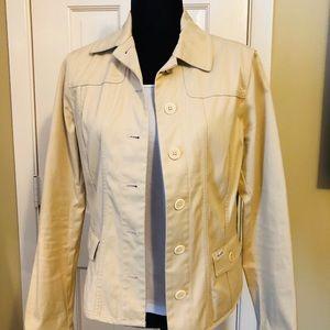 Faconnable Denim jacket